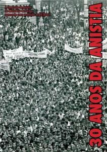 30 anos de anistia