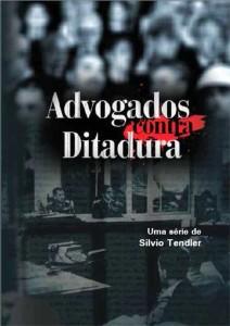 Advogados contra ditadura